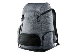 Рюкзак TYR Alliance 45L, grey