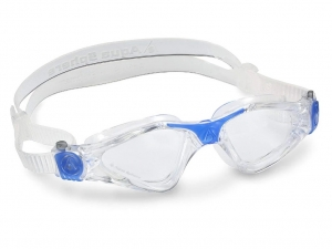 Очки Aqua Sphere Kayenne Junior, clear/clear/blue
