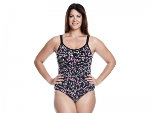 Купальник Funkita Midnight Daisy