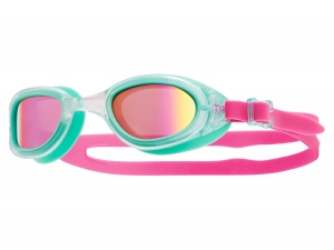 Очки TYR Special Ops 2.0 Polarized Small, pink/mint